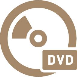 DVD / Blu-Ray