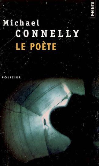 Le poète