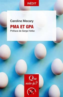 PMA et GPA : des clés pour comprendre