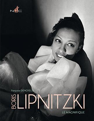 Boris Lipnitzki : le magnifique