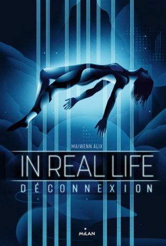 In real life Volume 1, Déconnexion
