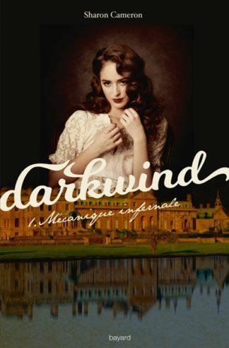 Darkwind Volume 1, Mécanique infernale