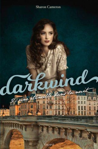 Darkwind Volume 2, Une étincelle dans la nuit